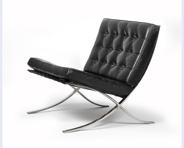 meubels ontwerpen